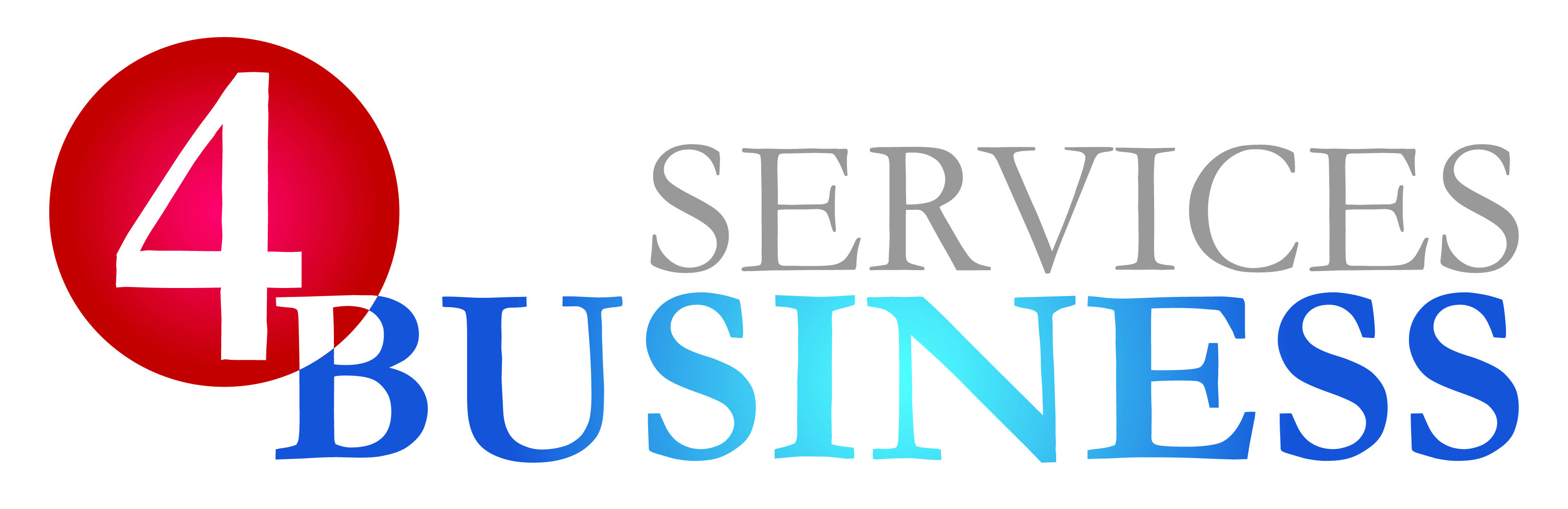 4Business Services